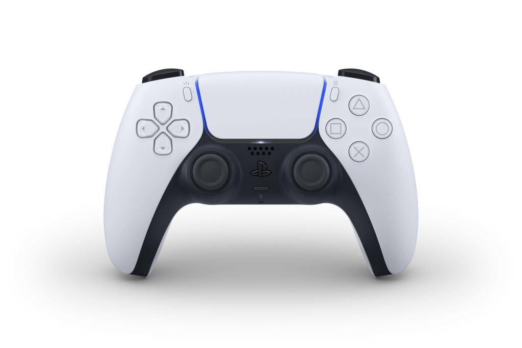 manette-PS5-compatible-sony-playstation