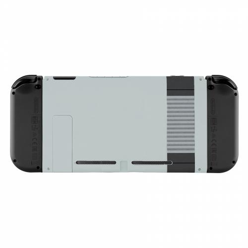 Coque arrière Switch custom, modèle NES par Draw my Pad