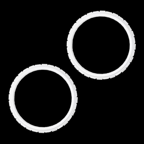 anneaux-PS5-custom-manette-personnalisee-drawmypad-blanc