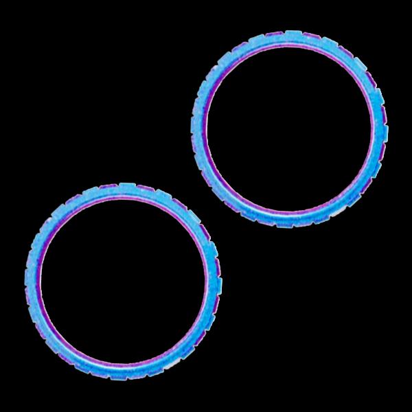 anneaux-PS5-custom-manette-personnalisee-drawmypad-caméléon