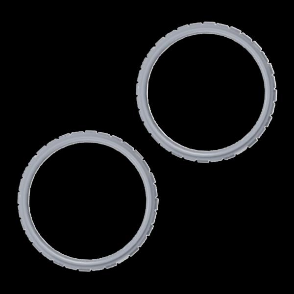 anneaux-PS5-custom-manette-personnalisee-drawmypad-gris