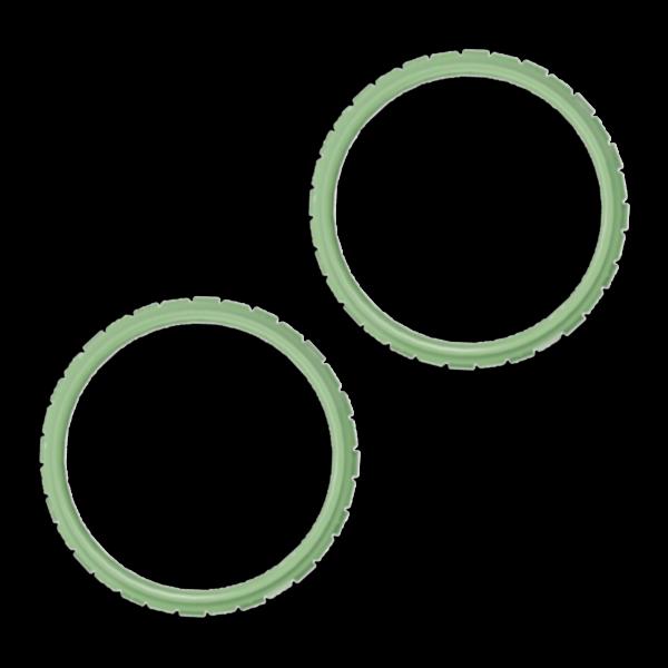 anneaux-PS5-custom-manette-personnalisee-drawmypad-matcha