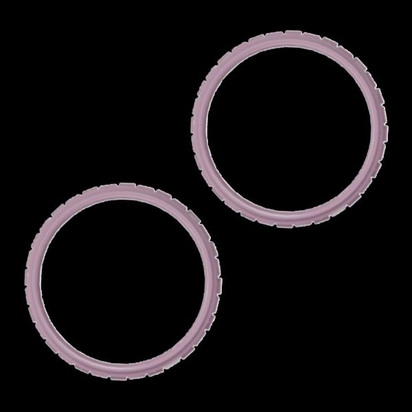 anneaux-PS5-custom-manette-personnalisee-drawmypad-purple