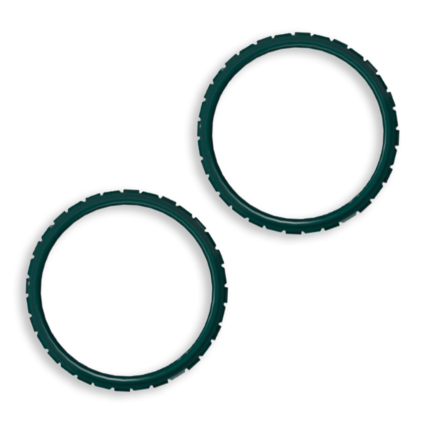anneaux-PS5-custom-manette-personnalisee-drawmypad-vert-fonce