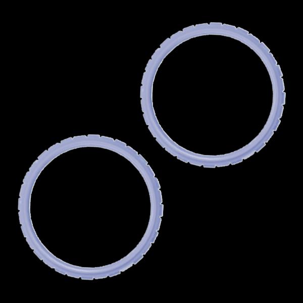 anneaux-joysticks-manette-ps5-couleur-lila-personnalisation-dualsense-drawmypad