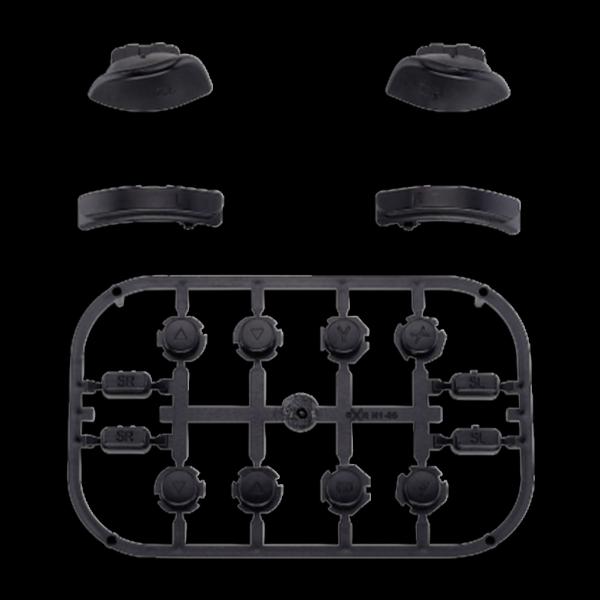 kit-gachettes-boutons-joycons-noir-custom-manette-switch-personnalisee-draw-my-pad