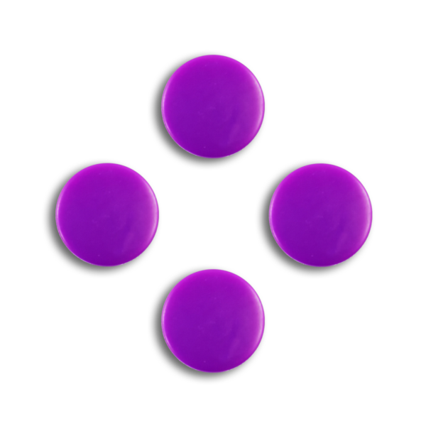 boutons-ps4-custom-manette-personnalisee-drawmypad-couleur-violet
