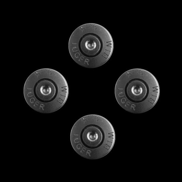 boutons-ps4-custom-manette-personnalisee-drawmypad-metal-noir