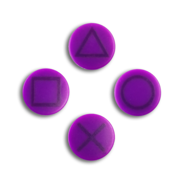 boutons-ps5-custom-manette-personnalisee-drawmypad-couleur-symbole-violet
