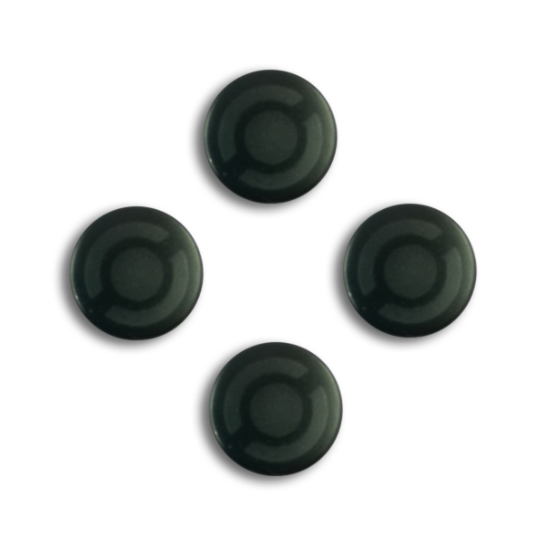 boutons-ps5-custom-manette-personnalisee-drawmypad-transparent-noir