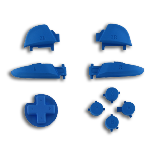 kit-gachettes-boutons-switch-pro-electrik-custom-manette-nintendo-personnalisee-draw-my-pad