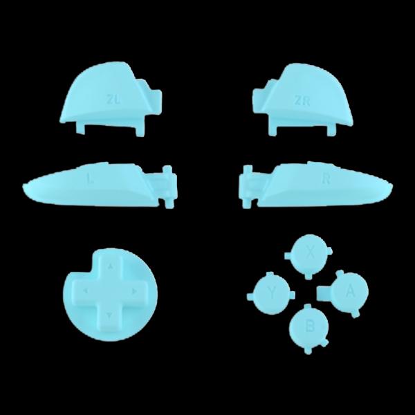 kit-gachettes-boutons-switch-pro-aqua-custom-manette-nintendo-personnalisee-draw-my-pad