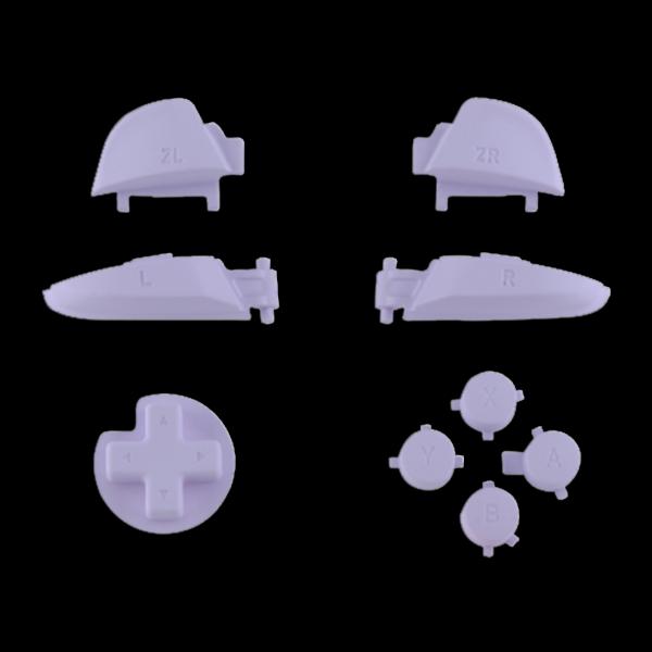 kit-gachettes-boutons-switch-pro-lila-custom-manette-nintendo-personnalisee-draw-my-pad