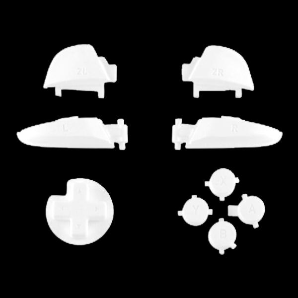 kit-gachettes-boutons-switch-pro-snow-custom-manette-nintendo-personnalisee-draw-my-pad