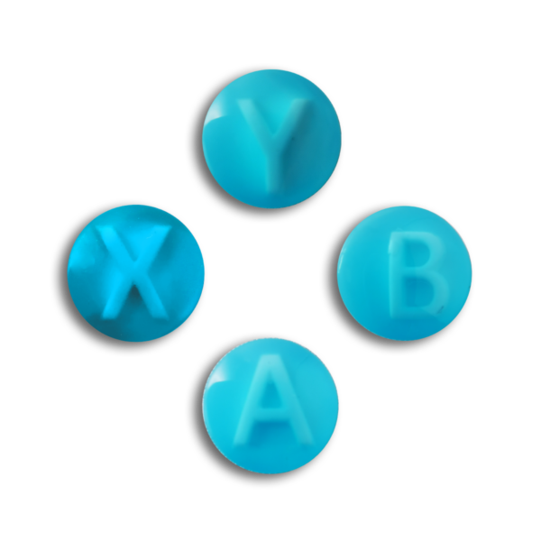 boutons-xbox-one-custom-manette-personnalisee-drawmypad-couleur-transparent-bleu