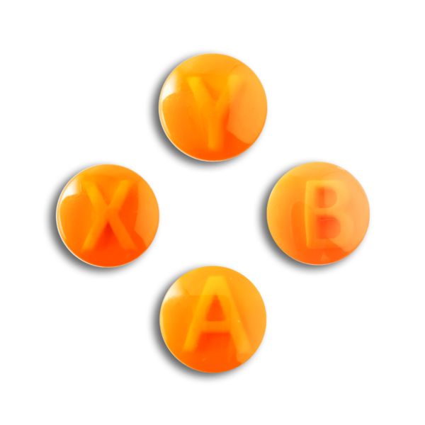 boutons-xbox-one-custom-manette-personnalisee-drawmypad-couleur-transparent-orange