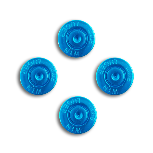 boutons-xbox-one-custom-manette-personnalisee-drawmypad-metal-bleu