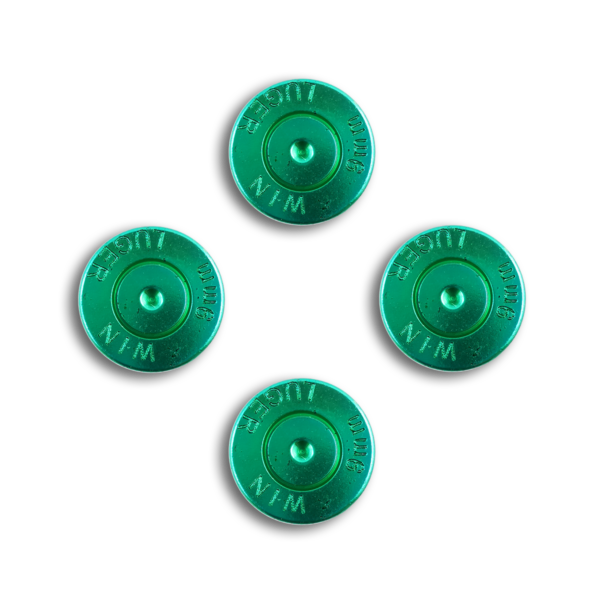 boutons-xbox-one-custom-manette-personnalisee-drawmypad-metal-vert