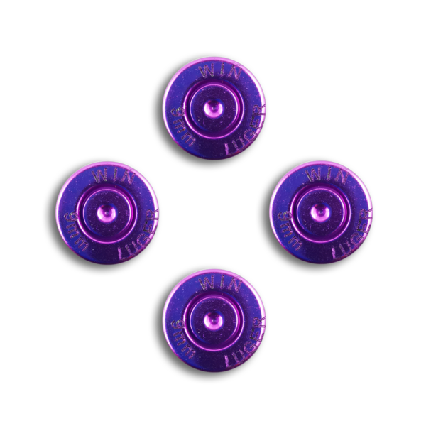 boutons-xbox-one-custom-manette-personnalisee-drawmypad-metal-violet