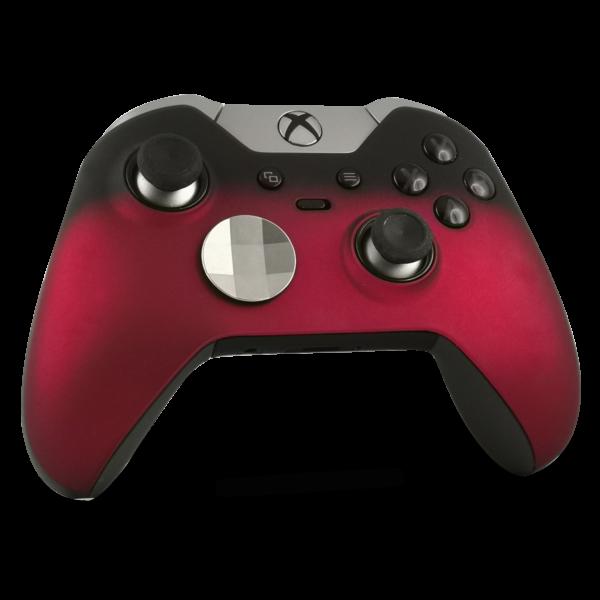 coque-XBOX-custom-elite-serie-1-personnalisee-drawmypad-shadow-red