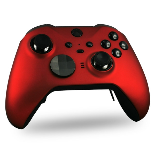 coque-XBOX-custom-elite-serie-2-personnalisee-drawmypad-red