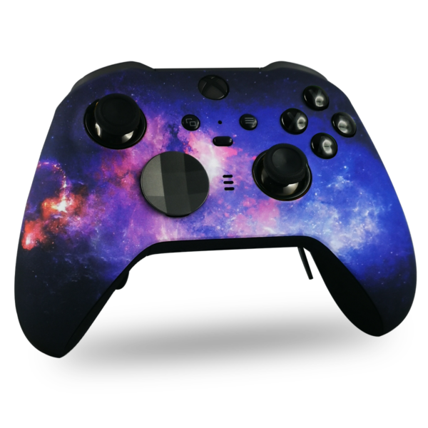 coque-XBOX-custom-elite-serie-2-personnalisee-drawmypad-shadow-red-galaxy
