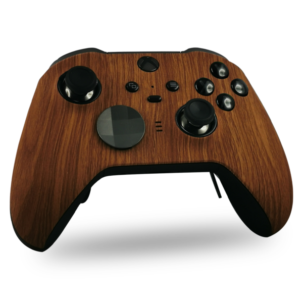 coque-XBOX-custom-elite-serie-2-personnalisee-drawmypad-wood