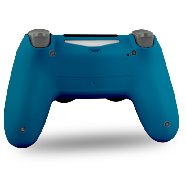 coque-arriere-personnalisee-PS4-manette-custom-playstation-4-aqua