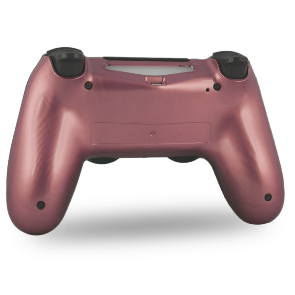 coque-arriere-personnalisee-PS4-manette-custom-playstation-4-chupa-oops