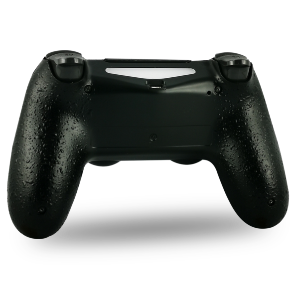 coque-arriere-personnalisee-PS4-manette-custom-playstation-4-grips-noir