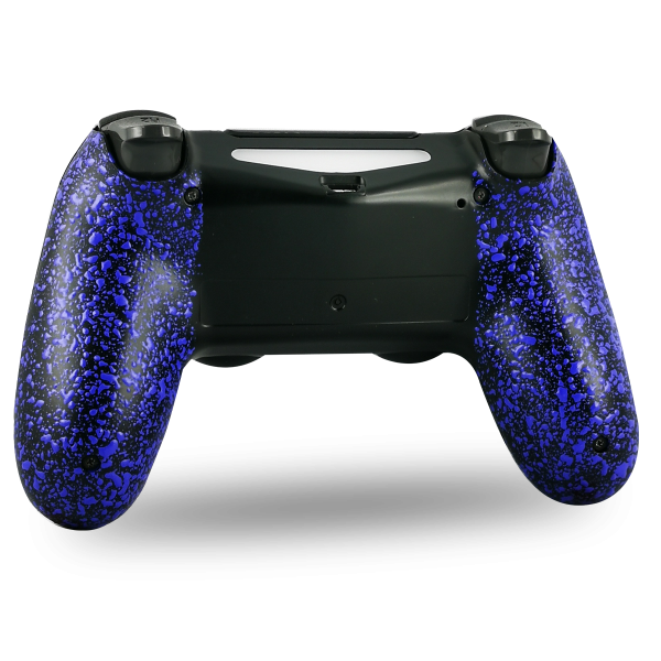 coque-arriere-personnalisee-PS4-manette-custom-playstation-4-grips-violet