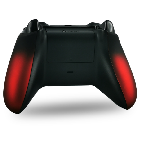 coque-arriere-personnalisee-XBOX-one-manette-custom-shadow-rouge
