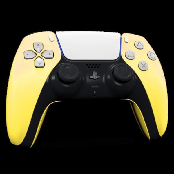 coque-ps5-custom-limon-manette-dualsense-personnalisée