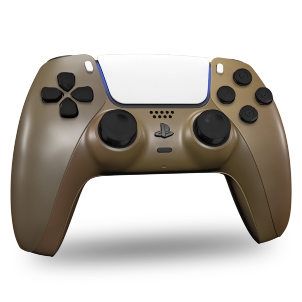 manette-ps5-custom-playstation-personnalisee-gold