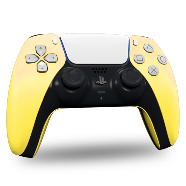 coque-ps5-sony-custom-manette-playstation-personnalisee-limon