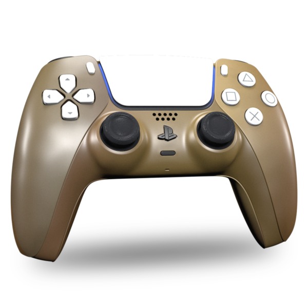 manette-ps5-custom-playstation-personnalisee-gold-digger