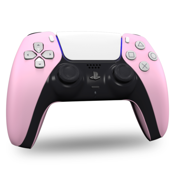 manette-ps5-custom-playstation-personnalisee-roze