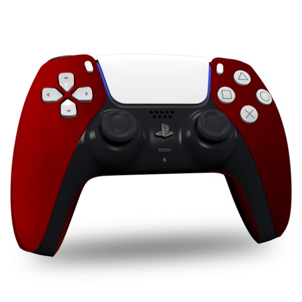 coque-ps5-sony-custom-manette-playstation-personnalisee-cherry