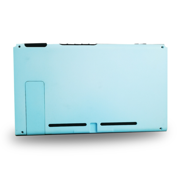 coque-switch-custom-nintendo-personnalisee-drawmypad-behind-blues-eyes