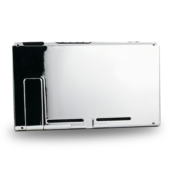coque-switch-custom-nintendo-personnalisee-drawmypad-chrome-argent