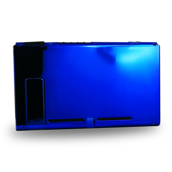 coque-switch-custom-nintendo-personnalisee-drawmypad-chrome-bleu