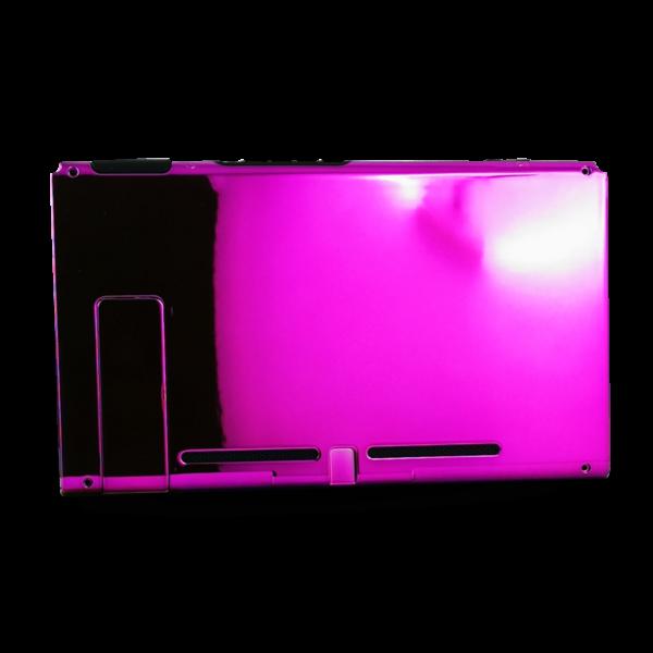 coque-switch-custom-nintendo-personnalisee-drawmypad-chrome-violet