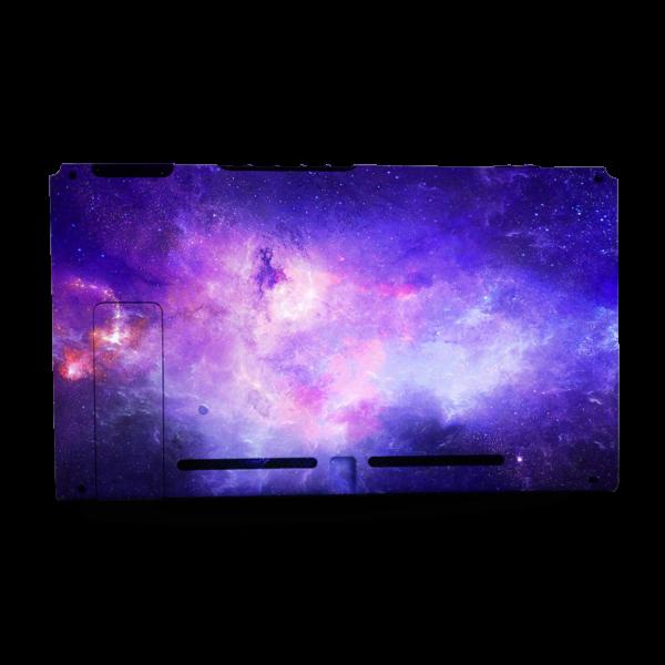 coque-switch-custom-nintendo-personnalisee-drawmypad-galaxy