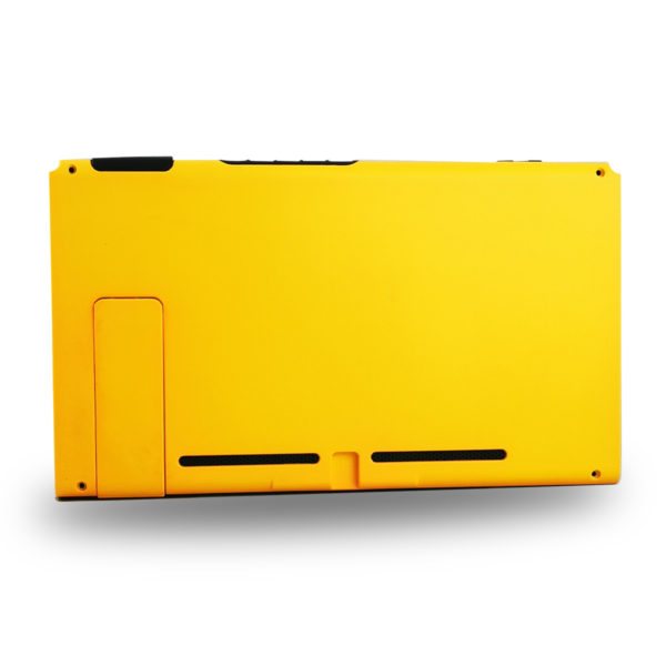 coque-switch-custom-nintendo-personnalisee-drawmypad-jaune