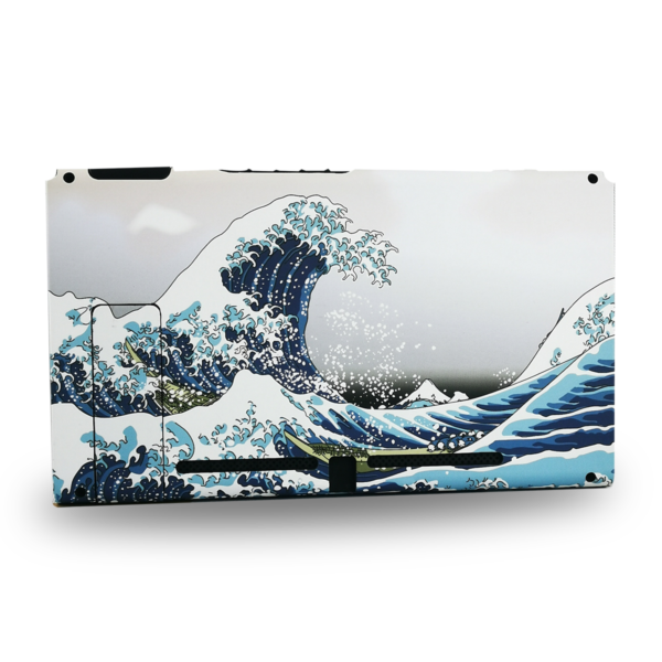 coque-switch-custom-nintendo-personnalisee-drawmypad-kanagawa