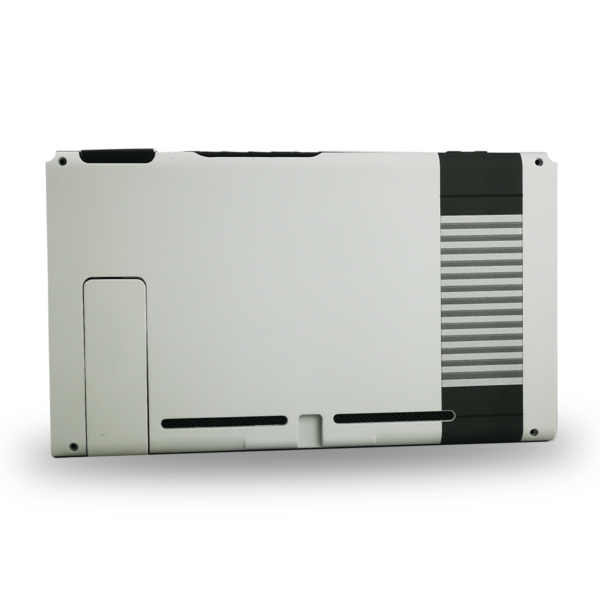 coque-switch-custom-nintendo-personnalisee-drawmypad-nes