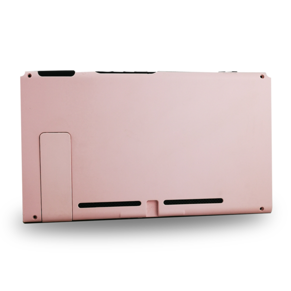 coque-switch-custom-nintendo-personnalisee-drawmypad-rose