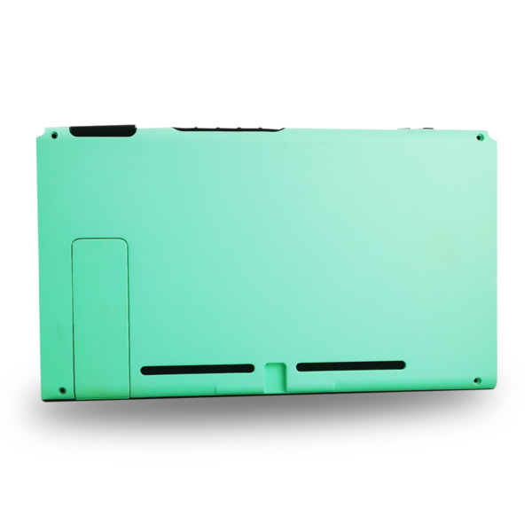 coque-switch-custom-nintendo-personnalisee-drawmypad-after-eight