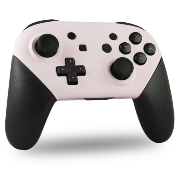 manette-switch-pro-custom-nintendo-personnalisee-drawmypad-candy