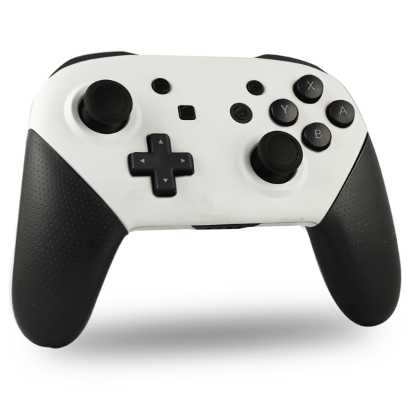 manette-switch-pro-custom-nintendo-personnalisee-drawmypad-panda